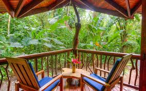 osa peninsula honeymoon package playa nicuesa rainforest lodge
