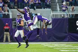minnesota vikings at detroit lions the importance of thanksgiving