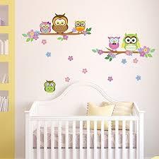 m dchen babyzimmer andere babyzimmer deko babyzimmer deko selber nähen babyzimmer