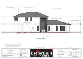 narrow homes baby nursery homes for narrow blocks narrow house floor plans