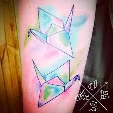 156 best arm tattoos images on pinterest arm tattoos tattoo