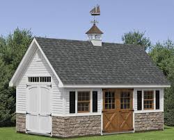 Build Your Own Cupola Metal Building Garage With Cupola Google Search Driveway