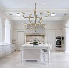 Modular Kitchen Island Kitchen Kitchen Design Layout Luxury Kitchen Design 2017 German