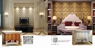fabric wall cladding decoration and protector wood wooden large