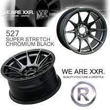 Audi Q5 Black Rims - audi sq5 wheels q5 rims 20 inch 20x8 5jj alloy mag wheels
