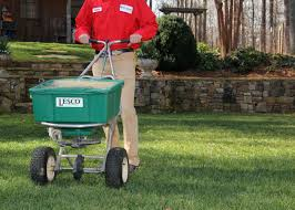 care for your bermuda grass turf masters lawn care