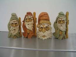 252 best wood carving images on pinterest carving wood