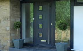 Composite Exterior Doors How Much Is A Composite Front Door Best Deal Coppia Eat Drink New