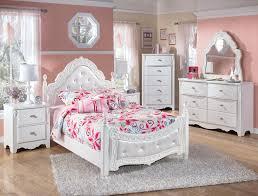 Girls Canopy Bedroom Set Canopy Bedroom Sets Home Designs