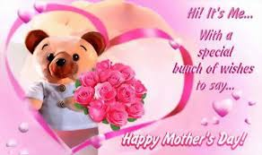 day wishes happy mothers day wishes archives polesmag