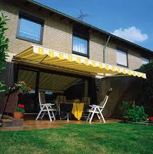 Sun Awnings Uk Outdoor Patio Awnings Dorking Surrey British Blind Company Uk