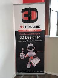 3d designer ausbildung 3d akademie 3dakademie