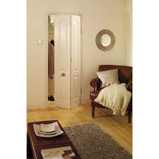 White 2 Panel Interior Doors by Moulded 2 Panel Bi Fold Internal Door U2013 Next Day Delivery Moulded