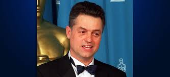 jonathan demme u0027silence of the lambs u0027 director dead at 73
