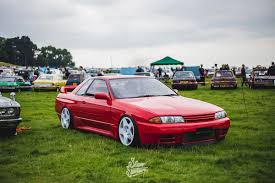 stanced nissan skyline nissan skyline r32 hashtag images on gramunion