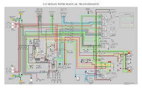 nissan pathfinder dashboard warning lights bad gauge cluster voltage regulator easy 2 fix how to