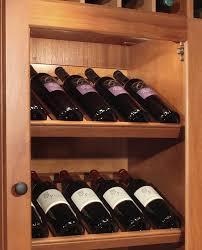 Wine Storage Cabinet Wine Storage Cabinet Inserts U2022 Storage Cabinet Ideas