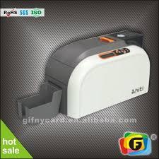 Card Making Equipment - printer machine credit card making machine for hiti cs 200e