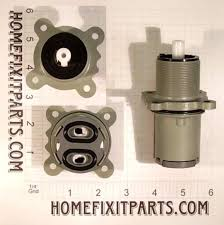 Price Pfister Shower Faucet Parts Price Pfister Misc Faucet Repair Parts