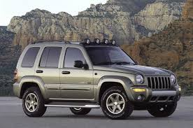 lifted jeep liberty chrysler to nhtsa jeep recall request is flawed and wrong