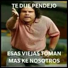 Buenos Memes En Espaã Ol - coolest memes para enamorados fuegodevida humorparejas wallpaper