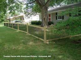 314 best fencing images on wood cedar fence