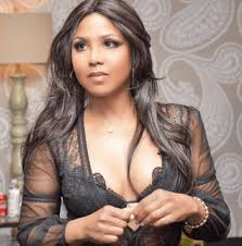 i need a sexy hair style for turning 40 toni braxton releases sexy photos to celebrate turning 50 gist