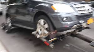 mercedes towing mercedes towing nyc 646 741 3694 flat rate tow truck nyc