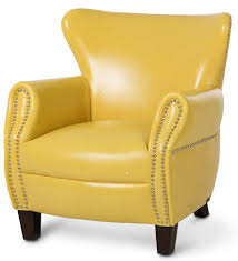 yellow accent chair ideas u2014 the clayton design create yellow