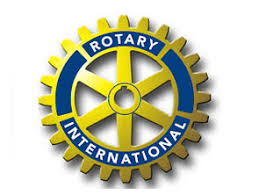 A Place Deaf Rotary Our School For The Deaf A Place For Learning And Dreams
