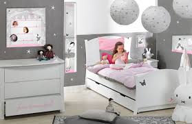 chambre a theme avec cuisine decoration chambre deco fille collection avec chambre ado
