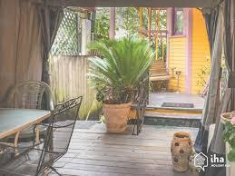 chambre d hote orleans comment vous pouvez assister à la chambre d hote orléans pulung co
