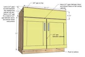 full overlay face frame cabinets kitchen cabinet sink base 36 full overlay face frame kitchen
