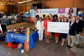 Window Repair Baton Rouge Baton Rouge Area Foundation Receives 250 000 Grant From