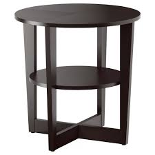 Entry Table Ikea Side Tables Glass U0026 Wooden Side Tables Ikea