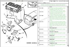 citroen c5 suspension wiring diagram efcaviation com