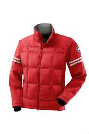 ugg jackets sale best 25 canada goose jacket sale ideas on canada