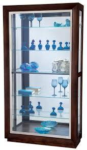 ashley furniture curio cabinet pulaski curio cabinet sliding door china display cabinets walmart