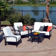 Outdoor Living Patio Furniture Patio Furniture San Antonio Outdoorlivingdecor
