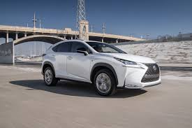 lexus nx interior noise the big test 2015 luxury compact crossovers