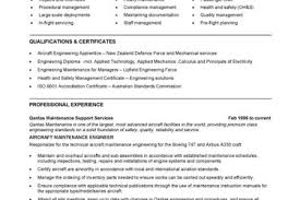 Computer Science Internship Resume Sample by Industrial Engineer Resume Skills Reentrycorps