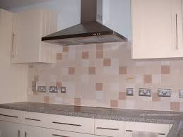 kitchen backsplash subway tile kitchen glass wall tiles floor tiles rustic backsplash subway