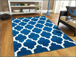 Teal Area Rug 5x8 Teal Area Rug Walmart Forest Moss Size Of Beautiful