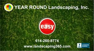 lawn care u2013 landscaping service u2013 year round landscaping products