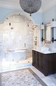 Bathroom Tiles Birmingham Interior Design Inspiration Photos By Birmingham Home And Garden