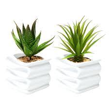 planters modern planter white rectangular pot garden pots white
