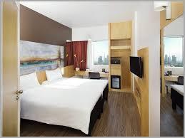 chambre d hotel dubai chambre d hotel dubai 1031438 hotel pas cher dubai ibis one
