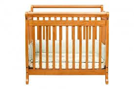 Delta Mini Crib Outstanding Crib Brand Review Sorelle Ba Bargains Baby Crib And