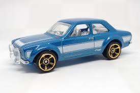 porsche matchbox matchbox cars the secrets of scaled down models autocar