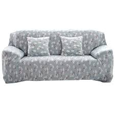 Slipcover Sectional Sofa by Popular Slipcovered Sectional Sofa Buy Cheap Slipcovered Sectional